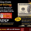 New Furnace promotions