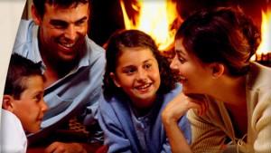fireplacebanner